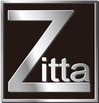 Zitta Inc