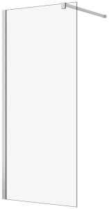 Walkin_Shower screen-Alcove-Ecran de douche