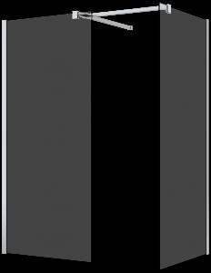 Walkin_Shower screen-corner2-Ecran de douche
