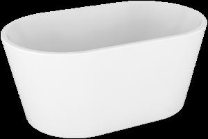 Epsa-Bathtub-Freestanding-Acrylic-Baignoire-Bain-Autoportant